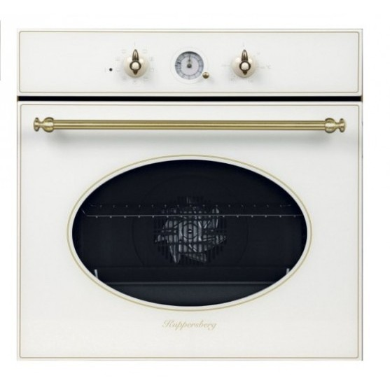 Духовой шкаф KUPPERSBERG SR 663 C
