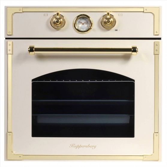 Духовой шкаф KUPPERSBERG RC 699 C