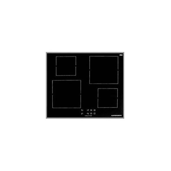 Варочная поверхность KUPPERSBERG FA6IF01