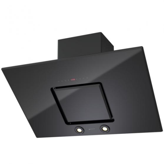 Вытяжка Shindo ASTREA sensor 60 B/BG 3ETC