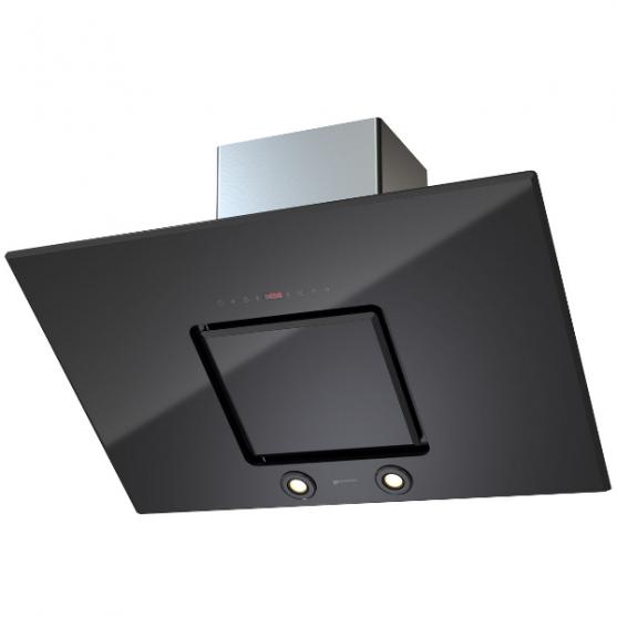 Вытяжка Shindo ASTREA sensor 90 SS/BG 3ETC