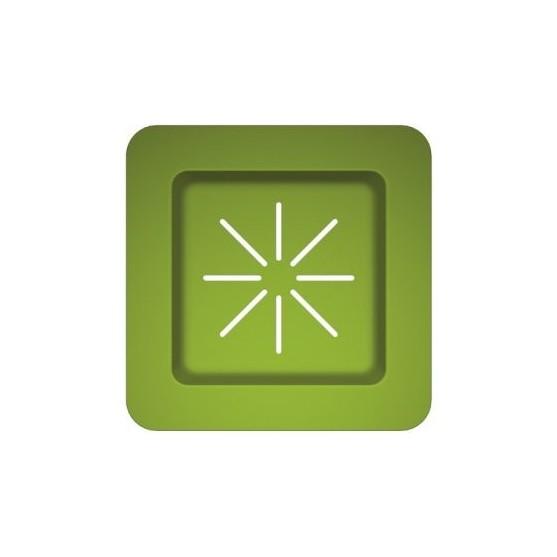 Коландер Schock 629049G зеленый
