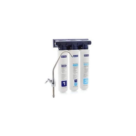 Фильтр для воды Барьер Expert Ferrum