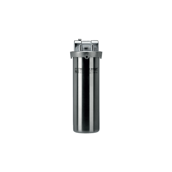 Фильтр для воды Новая Вода A589