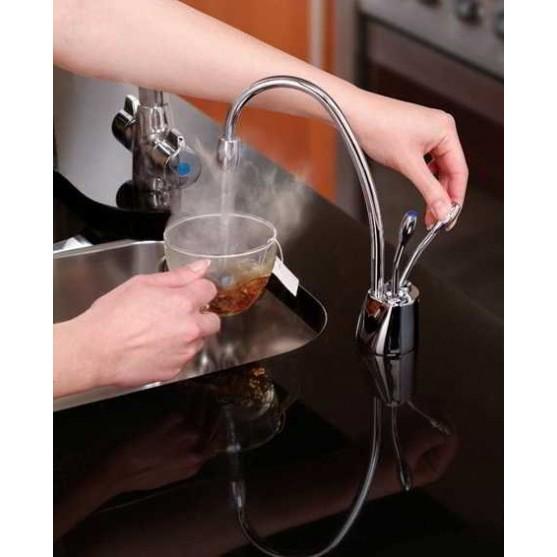Водонагреватель In Sink Erator Aqua-Hot F-HC 1100 хром