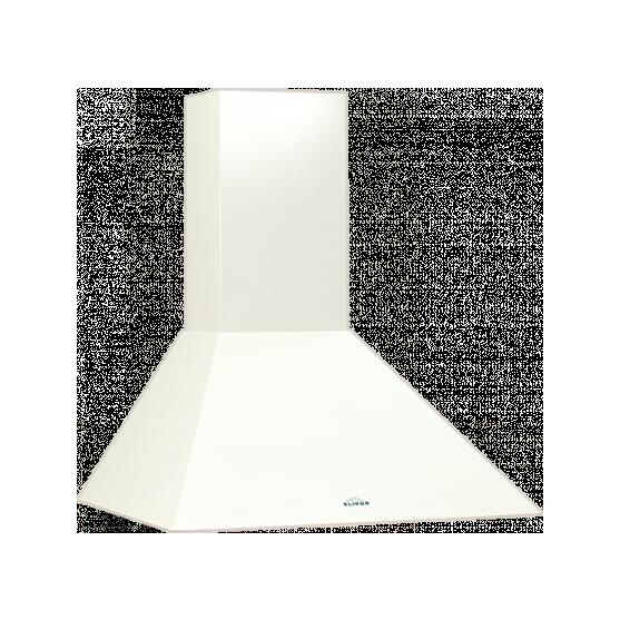 Вытяжка Elikor WHITE STORM 60 белая