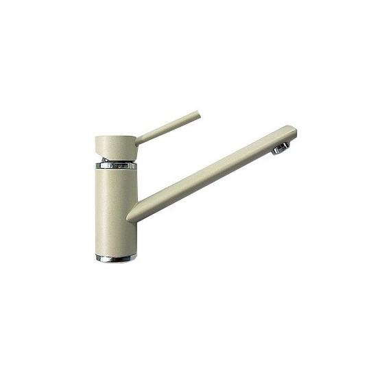 Смеситель Longran Sprint G63102