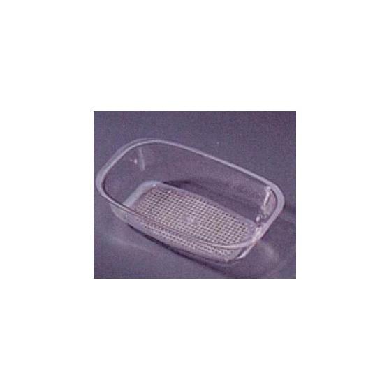 Дуршлаг Reginox Combi Plastic R1010