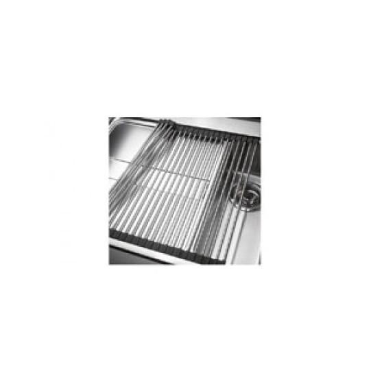 Ролл-мат Franke 112.0080.355