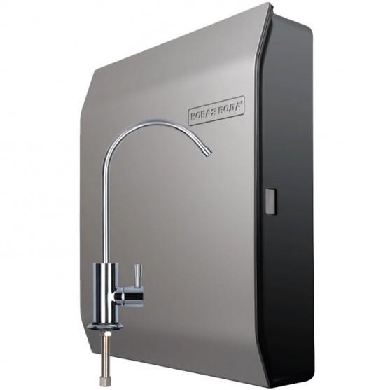 Фильтр для воды Новая Вода Expert M400
