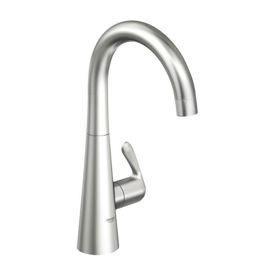 Смеситель Grohe Zedra New 30026SD0