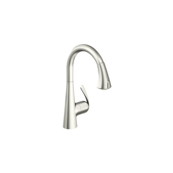 Смеситель Grohe Zedra New 32294SD1